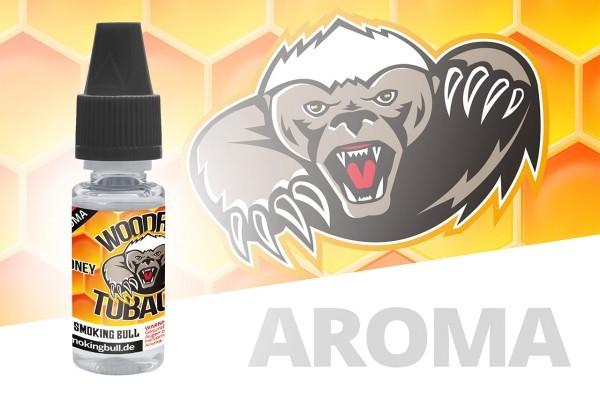 Smoking Bull Aroma Honey Woodruff Tobacco 10 ml