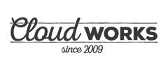 Cloudworks