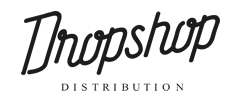 Dropshop Distribution
